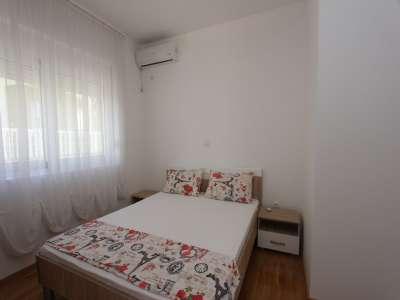 Image 8   2 bedroom apartment for sale, Becici, Budva, Coastal Montenegro 221599
