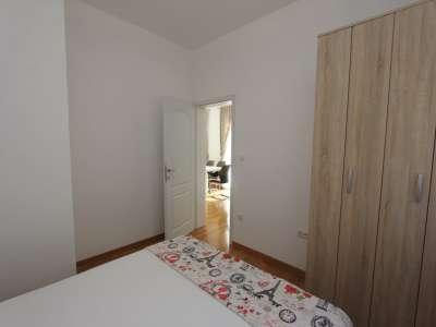 Image 9   2 bedroom apartment for sale, Becici, Budva, Coastal Montenegro 221599