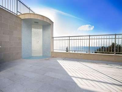Image 11 | 4 bedroom villa for sale with 700m2 of land, Rezevici, Budva, Coastal Montenegro 221606