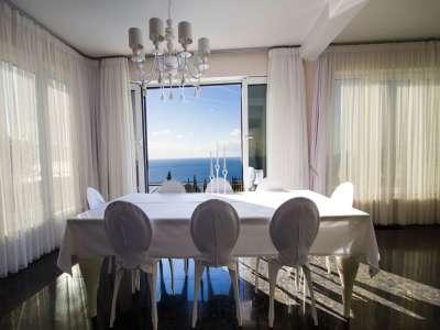 Image 14 | 4 bedroom villa for sale with 700m2 of land, Rezevici, Budva, Coastal Montenegro 221606