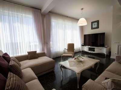 Image 16 | 4 bedroom villa for sale with 700m2 of land, Rezevici, Budva, Coastal Montenegro 221606