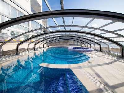 Image 2 | 4 bedroom villa for sale with 700m2 of land, Rezevici, Budva, Coastal Montenegro 221606