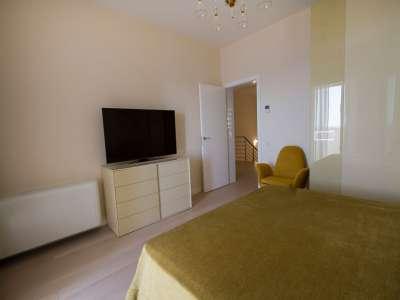 Image 20 | 4 bedroom villa for sale with 700m2 of land, Rezevici, Budva, Coastal Montenegro 221606
