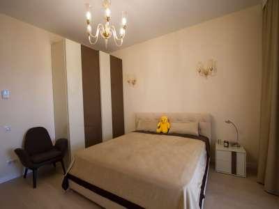 Image 21 | 4 bedroom villa for sale with 700m2 of land, Rezevici, Budva, Coastal Montenegro 221606