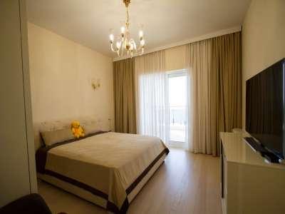 Image 22 | 4 bedroom villa for sale with 700m2 of land, Rezevici, Budva, Coastal Montenegro 221606