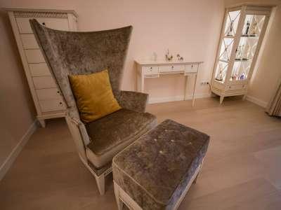 Image 23 | 4 bedroom villa for sale with 700m2 of land, Rezevici, Budva, Coastal Montenegro 221606
