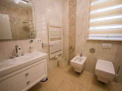 Image 26 | 4 bedroom villa for sale with 700m2 of land, Rezevici, Budva, Coastal Montenegro 221606