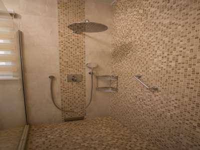 Image 27 | 4 bedroom villa for sale with 700m2 of land, Rezevici, Budva, Coastal Montenegro 221606