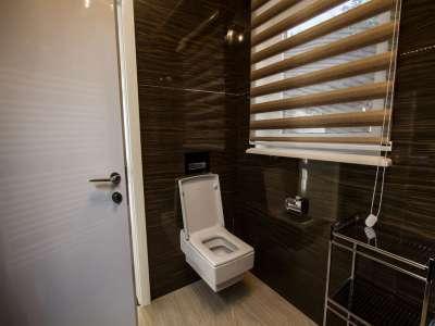 Image 29 | 4 bedroom villa for sale with 700m2 of land, Rezevici, Budva, Coastal Montenegro 221606