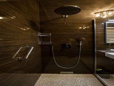 Image 30 | 4 bedroom villa for sale with 700m2 of land, Rezevici, Budva, Coastal Montenegro 221606