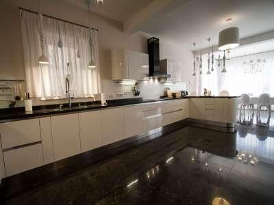 Image 5 | 4 bedroom villa for sale with 700m2 of land, Rezevici, Budva, Coastal Montenegro 221606