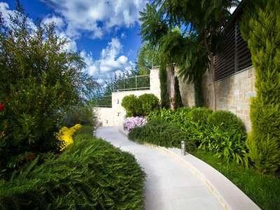 Image 6 | 4 bedroom villa for sale with 700m2 of land, Rezevici, Budva, Coastal Montenegro 221606