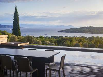 Image 1 | 7 bedroom villa for sale with 0.65 hectares of land, Saint Tropez, St Tropez, French Riviera 221626