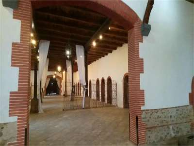 Image 6 | 6 bedroom French chateau for sale with 0.9 hectares of land, Perpignan, Pyrenees-Orientales , Languedoc-Roussillon 221641