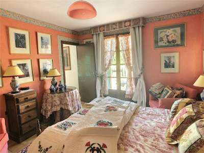 Image 9 | 4 bedroom villa for sale with 12 hectares of land, Ceret, Pyrenees-Orientales , Pyrenees Vallespir 221782