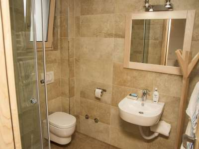 Image 29 | 4 bedroom hotel for sale with 554m2 of land, Sutomore, Bar, Coastal Montenegro 221858