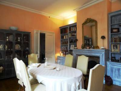 Image 7 | 9 bedroom French chateau for sale, Riberac, Dordogne , Aquitaine 221915