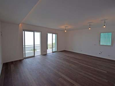 Image 4   3 bedroom apartment for sale, Ospedaletti, Imperia, Liguria 221927