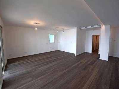 Image 5   3 bedroom apartment for sale, Ospedaletti, Imperia, Liguria 221927