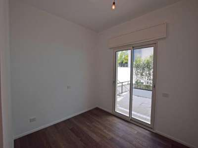 Image 6   3 bedroom apartment for sale, Ospedaletti, Imperia, Liguria 221927