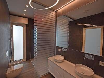 Image 8   3 bedroom apartment for sale, Ospedaletti, Imperia, Liguria 221927