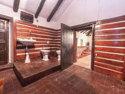Image 12 | 12 bedroom farmhouse for sale with 0.77 hectares of land, Viagrande, Catania, Sicily 221930