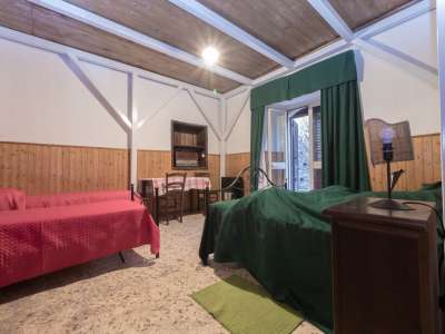 Image 13 | 12 bedroom farmhouse for sale with 0.77 hectares of land, Viagrande, Catania, Sicily 221930