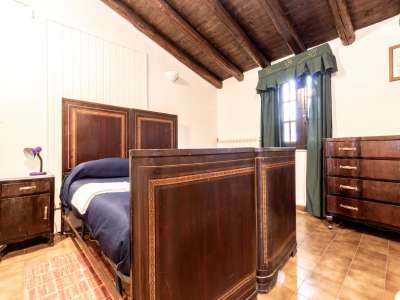 Image 15 | 12 bedroom farmhouse for sale with 0.77 hectares of land, Viagrande, Catania, Sicily 221930