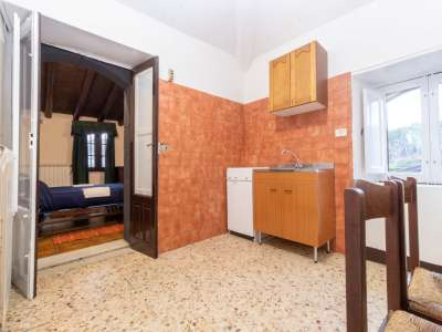 Image 16 | 12 bedroom farmhouse for sale with 0.77 hectares of land, Viagrande, Catania, Sicily 221930