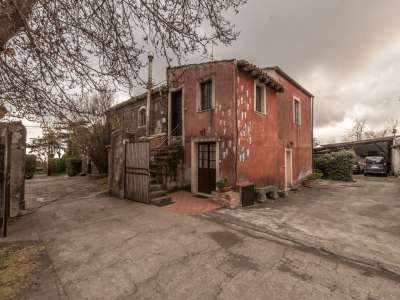 Image 20 | 12 bedroom farmhouse for sale with 0.77 hectares of land, Viagrande, Catania, Sicily 221930