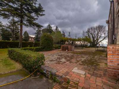 Image 26 | 12 bedroom farmhouse for sale with 0.77 hectares of land, Viagrande, Catania, Sicily 221930