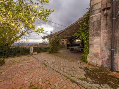 Image 28 | 12 bedroom farmhouse for sale with 0.77 hectares of land, Viagrande, Catania, Sicily 221930