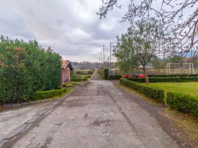Image 29 | 12 bedroom farmhouse for sale with 0.77 hectares of land, Viagrande, Catania, Sicily 221930