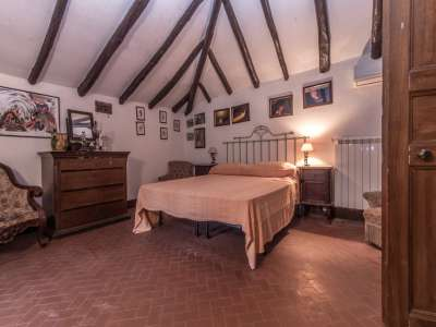 Image 7 | 12 bedroom farmhouse for sale with 0.77 hectares of land, Viagrande, Catania, Sicily 221930