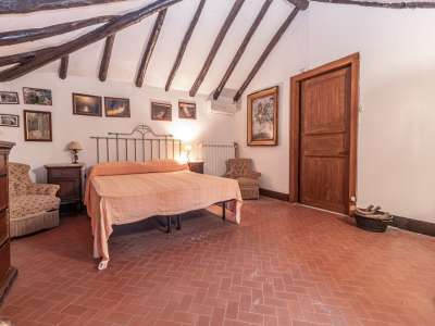 Image 9 | 12 bedroom farmhouse for sale with 0.77 hectares of land, Viagrande, Catania, Sicily 221930