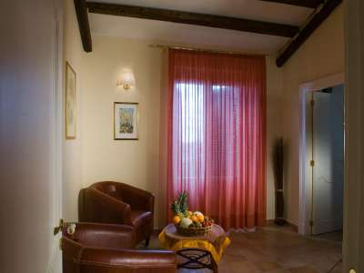 Image 10 | 11 bedroom farmhouse for sale with 16 hectares of land, Piazza Armerina, Enna, Sicily 221987