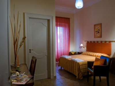Image 11 | 11 bedroom farmhouse for sale with 16 hectares of land, Piazza Armerina, Enna, Sicily 221987