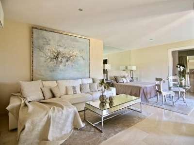 Image 12 | 8 bedroom villa for sale with 0.22 hectares of land, Son Vida, Palma Area, Mallorca 222078