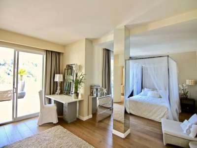 Image 13 | 8 bedroom villa for sale with 0.22 hectares of land, Son Vida, Palma Area, Mallorca 222078