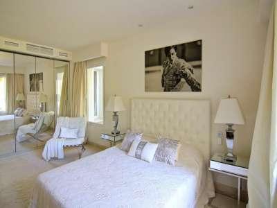 Image 14 | 8 bedroom villa for sale with 0.22 hectares of land, Son Vida, Palma Area, Mallorca 222078