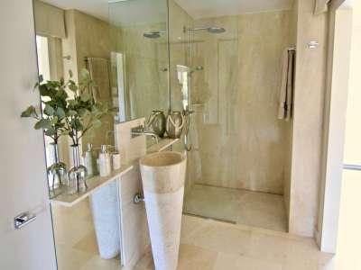 Image 16 | 8 bedroom villa for sale with 0.22 hectares of land, Son Vida, Palma Area, Mallorca 222078