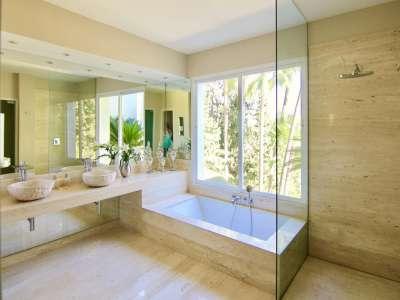 Image 17 | 8 bedroom villa for sale with 0.22 hectares of land, Son Vida, Palma Area, Mallorca 222078