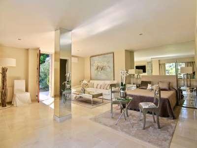 Image 5 | 8 bedroom villa for sale with 0.22 hectares of land, Son Vida, Palma Area, Mallorca 222078
