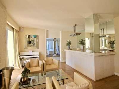 Image 7 | 8 bedroom villa for sale with 0.22 hectares of land, Son Vida, Palma Area, Mallorca 222078