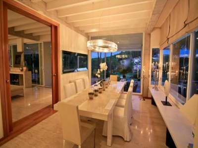 Image 9 | 8 bedroom villa for sale with 0.22 hectares of land, Son Vida, Palma Area, Mallorca 222078