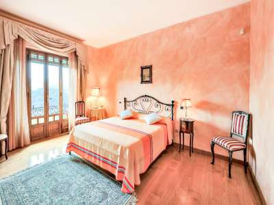 Image 15   5 bedroom villa for sale with 1 hectares of land, Camaiore, Lucca, Tuscany 222087