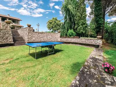 Image 28   5 bedroom villa for sale with 1 hectares of land, Camaiore, Lucca, Tuscany 222087