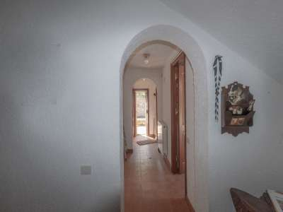 Image 14 | 3 bedroom farmhouse for sale with 18 hectares of land, Piazza Armerina, Enna, Sicily 222324