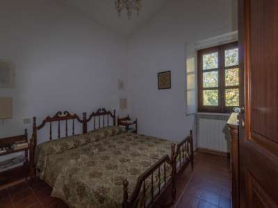 Image 16 | 3 bedroom farmhouse for sale with 18 hectares of land, Piazza Armerina, Enna, Sicily 222324