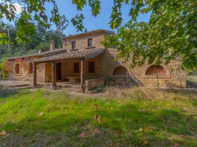Image 2 | 3 bedroom farmhouse for sale with 18 hectares of land, Piazza Armerina, Enna, Sicily 222324